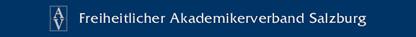 Freiheitlicher Akademikerverband